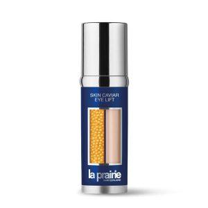 LaPrairie_SkinCaviar_EyeLift_Product