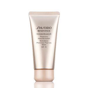 Shiseido PROTECTIVE HAND REVITALIZER