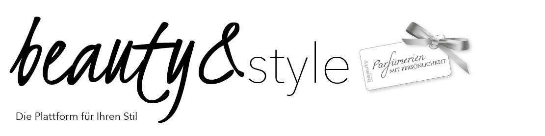 beauty&style Magazin - beauty alliance Österreich