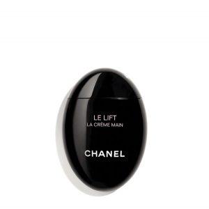 Chanel LE LIFT LA CRÈME MAIN