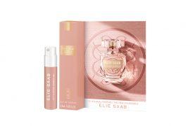 Duftprobe ELIE SAAB Le Parfum Essentiel