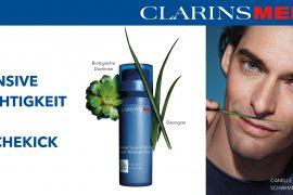 Clarins-Men-Parfumerien-mit-Persoenlichkeit@2x