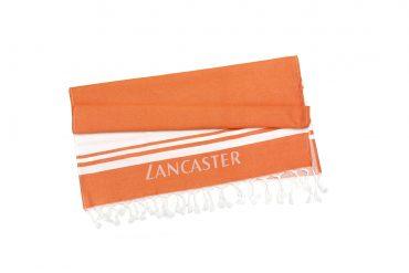 Lancaster Strandtuch