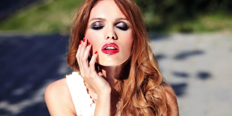 Lips & more